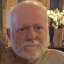 Michael Mario Gasparotto