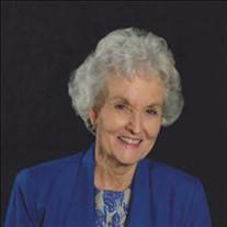 Christine Darnaby Murphy