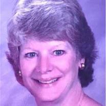 "Mary Kathleen ""Kathy"" Murray"