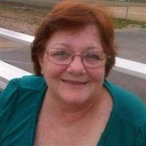 Susan J. (Gledhill) Richards