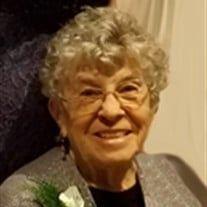 Donna Sorensen