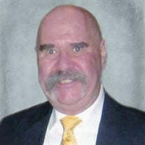 Robert R. Davey