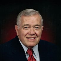 James R. Lambertson  SR.