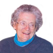 Beverly J. Simon
