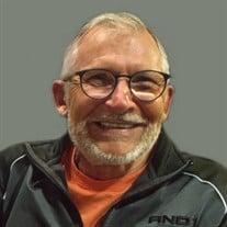 Thomas W. Schneider