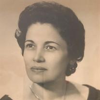 Elvira Suris