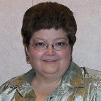 Joyce Fesmire