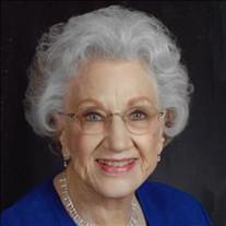 Marie C. Smith