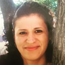 Norma C. DeLeon-Herrera