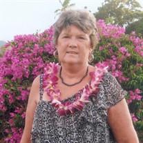 Helen  Cheryl  Singleton