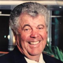 Alfredo Cunha Nunes
