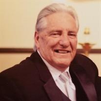 Mr. Larry Ralph Shipman
