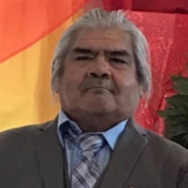 John William Ibanez