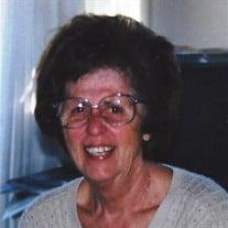 Theresa  C. Karabin