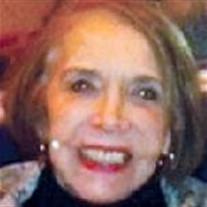 Stella A. Giacci