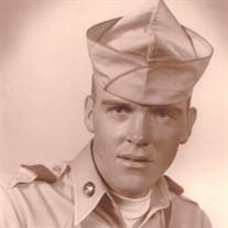 Delmer  C. Huffman