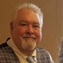 Daniel  E.  Probst