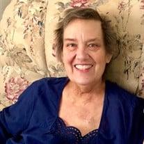 Kathleen C Cosgrove