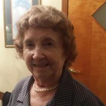 Virginia Marlene Poskevich