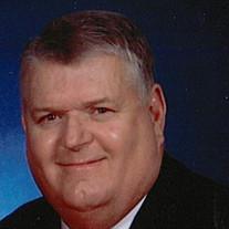 Robert Dennis Sims