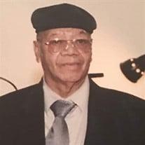 Charles E. Thornton