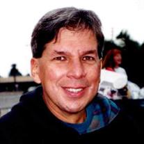 Joe Aguinaga