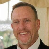 James W. Leighton