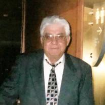 Armando H. Vela Jr.