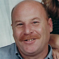 Mr David A. Werksma