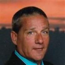 Charles Timothy Prahl