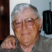 Armand J. Dugas