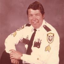 Gene Nolan Yates