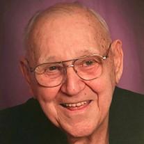 Carl W. Muhlig