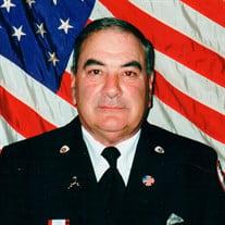 Mr. Norman  R.  Slater