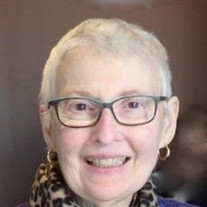 Evelyn Hoering Golembe