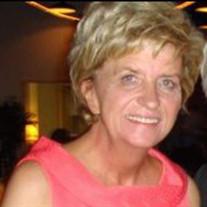 Mrs. Helen Marie Vereecken (Sandusky)