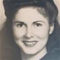 Kathryn M. Carpenter
