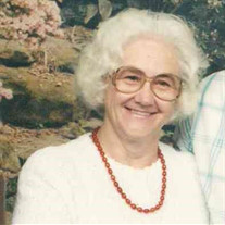 Denelda  Mary Jane Morin, Hayward, Joseph