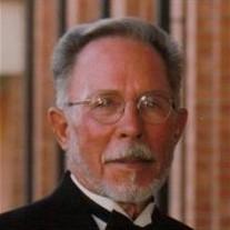 "Vernon Ray ""Ham"" Koehn"