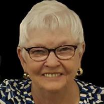 Carol Lynn Kelly