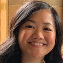 Dr.  Sharon  Nova  San Juan