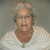 Rita M. Desnoyers