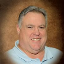 Jim Wayne Hiatt