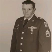 Raymond Helton Friley, Sr.