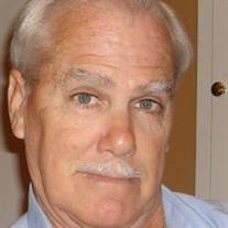 Warren E. Abbott Sr.