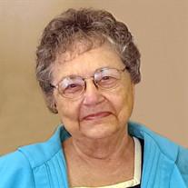 Joyce P. Newlon