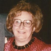 Jean R. Sauntry