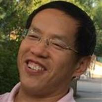 Dr. Aimin Li