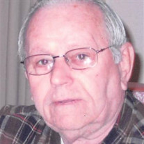 Richard R. Royer