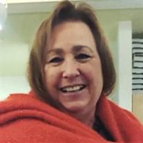 Brenda Lee Krekel
